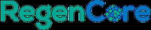 RegenCore Method